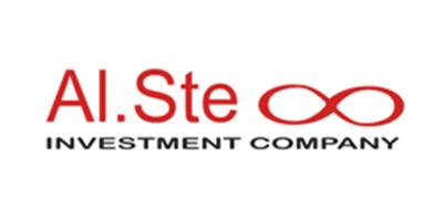 Al.Ste Investment Company